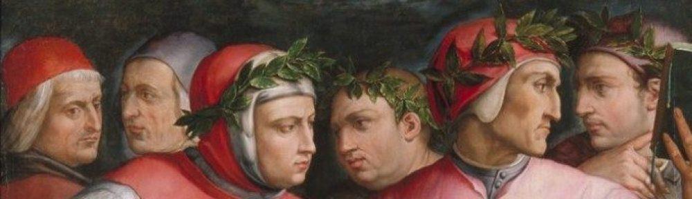 Fédération des études supérieures du Moyen Âge et de la Renaissance